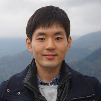 Je Hyeong Hong